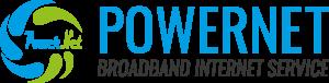 powernet Logo 2019
