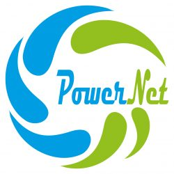 Power Net