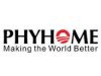 Phyhome