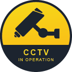 cctv hemayetpur